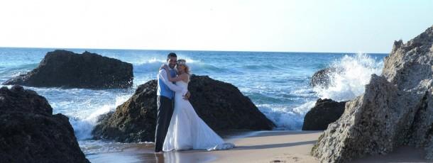 Postboda Juan Francisco & Cristina
