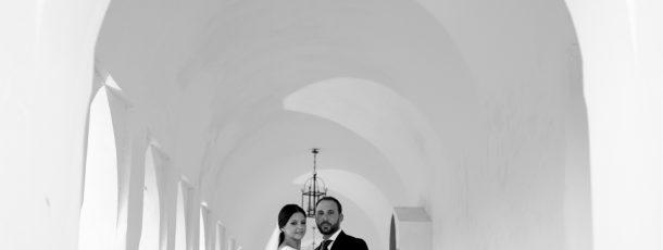 Boda J. Enrique & Veronica