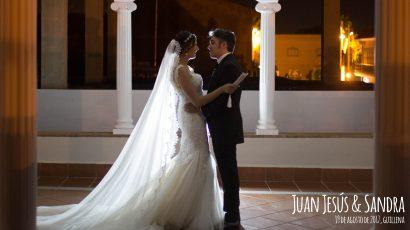 SDE + Preboda Juan Jesús & Sandra