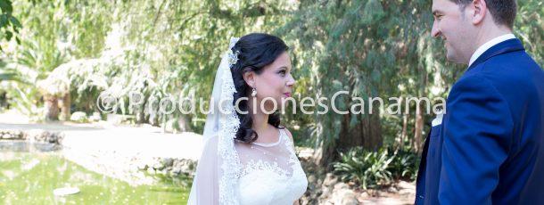 Fotos Cristina Y J. Manuel