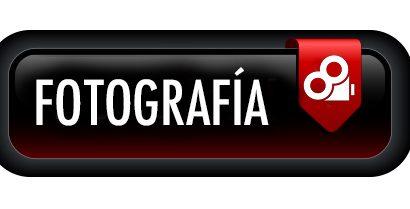 Tarifa fotografía