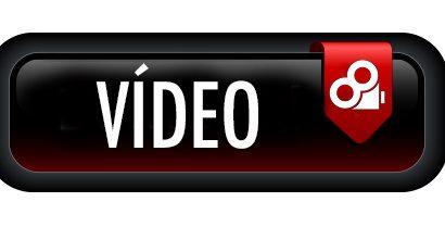 Tarifa vídeos
