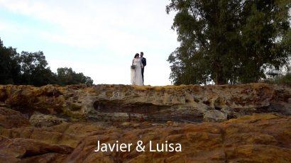 SDE Javier & Luisa