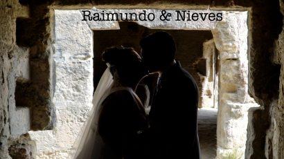 SDE Raimundo & Nieves