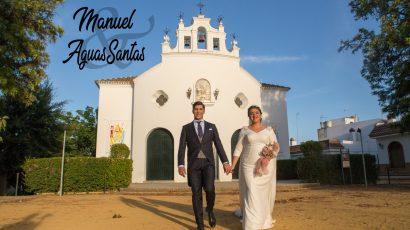 SDE Manuel & Aguas Santas