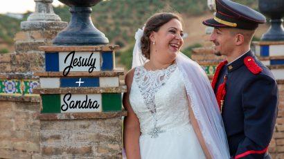 Preboda + SDE Jesuly & Sandra