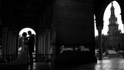 SDE Juanma & Nerea